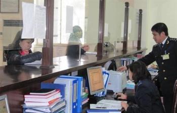 Hàng nhập khẩu theo hợp đồng mượn không được hoàn thuế