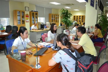 Doanh nghiệp và hộ kinh doanh sẵn sàng sử dụng hóa đơn điện tử