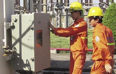 EVN chính thức lên tiếng khi tiền điện tháng 4 tăng vọt
