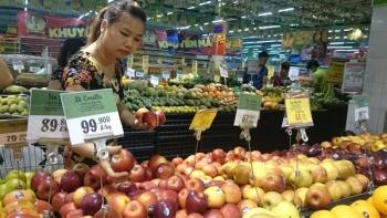 Địa phương phải thực hiện báo cáo tình hình biến động giá thị trường