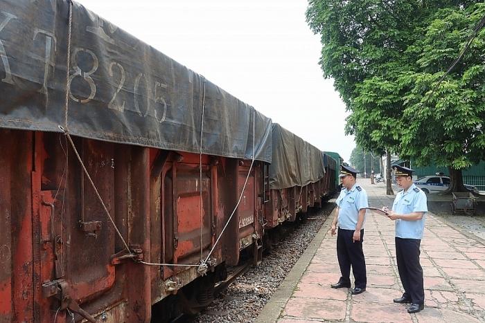 Xóa 140 triệu tiền nợ thuế của Doanh nghiệp Dũng Linh, TP HCM