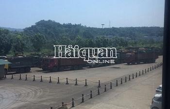 Vụ buôn lậu khoáng sản tại Lào Cai: Tổng cục Hải quan chủ động điều tra, xử lý