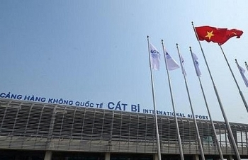 Hải Phòng dừng vận tải khách với 24 tỉnh, thành, đề nghị dừng bay với TP HCM