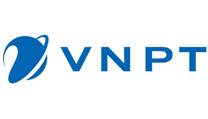 VNPT trình bày giải pháp công nghệ thông tin thực hiện hải quan số