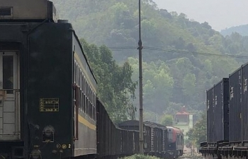Trung Quốc siết quản lý biên giới, Hải Phòng khuyến cáo doanh nghiệp xuất khẩu