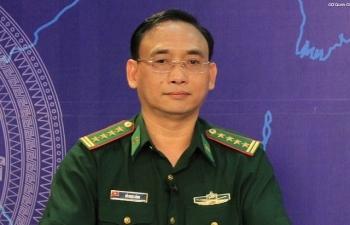 Đại tá Biên phòng, Công an nói về chiêu tinh quái của tội phạm ma túy