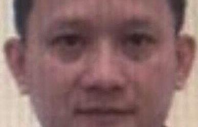 Khởi tố bị can, bắt tạm giam Tổng Giám đốc Nhật Cường Mobile về tội buôn lậu