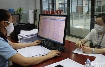 Công nhận địa điểm kiểm tra hàng hóa tập trung mới tại Lào Cai