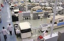 Gia hạn doanh nghiệp ưu tiên đối với Công ty Fushan Việt Nam