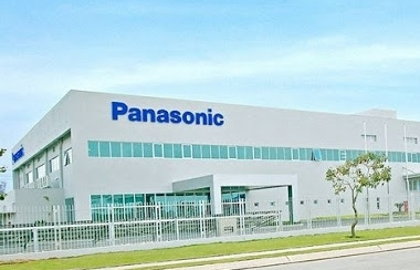 Panasonic System Networks Việt Nam được gia hạn doanh nghiệp ưu tiên