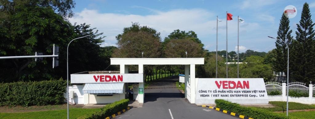 Vedan Việt Nam được gia hạn doanh nghiệp ưu tiên về hải quan