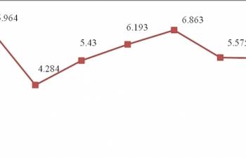 Hải quan Hải Phòng: Tăng thu 8.700 tỷ đồng từ ô tô nhập khẩu
