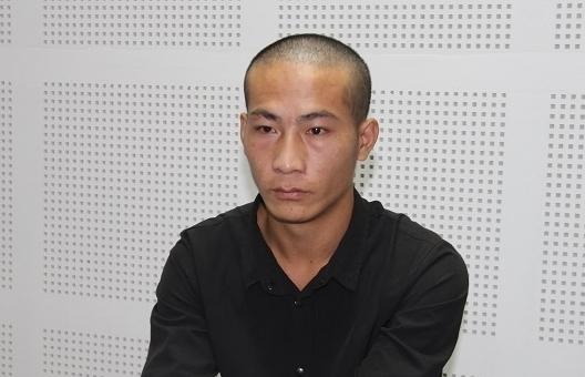 Lào Cai: Triệt phá đường dây đưa người Lào xuất cảnh trái phép sang Trung Quốc