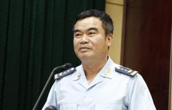 Tổng cục Hải quan: Công ty CP tập đoàn Asanzo có dấu hiệu trốn thuế