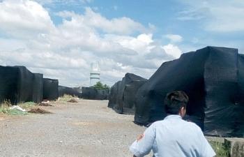 Tổng cục Hải quan thông tin chi tiết về vụ kho nhôm 4,3 tỷ USD ở Vũng Tàu