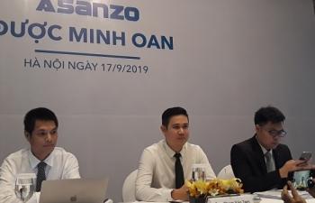 Dấu hiệu Asanzo lừa dối người tiêu dùng thế nào?
