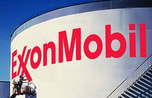 Exxon Mobil đề xuất đầu tư dự án 5 tỷ USD tại Hải Phòng