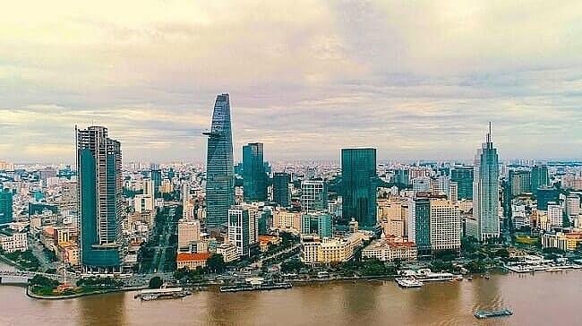 Xuất khẩu của TPHCM phục hồi, Bắc Ninh vẫn giữ số 1