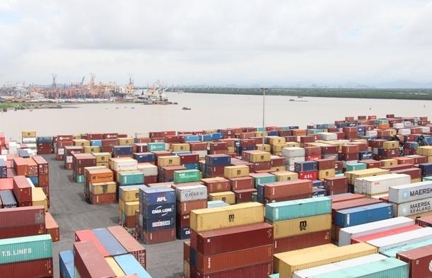 Bộ Tài chính phản hồi về việc sửa đổi biểu thuế xuất khẩu, biểu thuế nhập khẩu ưu đãi
