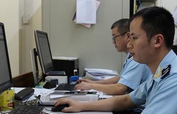 Hải quan Cao Bằng ước thu ngân sách hơn 200 tỷ đồng, vượt cả 2 chỉ tiêu