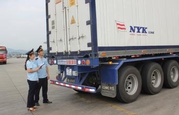 Xóa nợ thuế của một số doanh nghiệp tại Lào Cai, Hà Nội, Phú Thọ