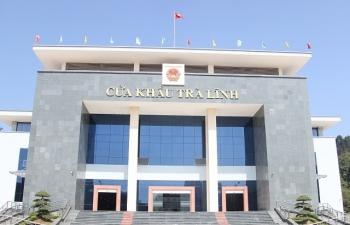 Tỉnh ủy Cao Bằng: Thuốc lá lá nhập khẩu đóng góp hàng trăm tỷ đồng vào ngân sách