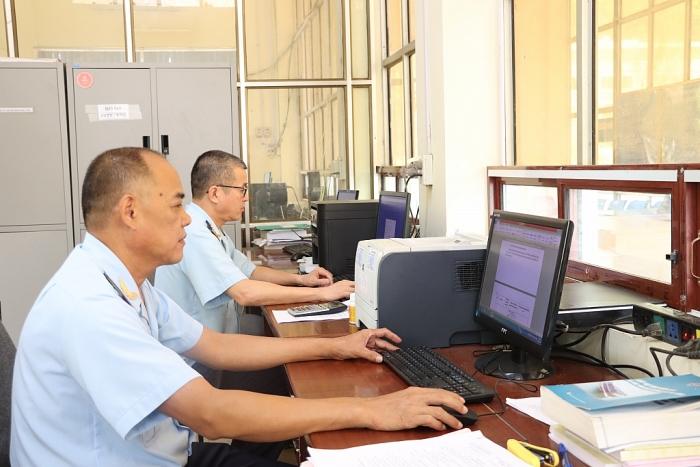 Công nhận địa điểm kiểm tra tại cơ sở sản xuất của doanh nghiệp ở Bắc Kạn