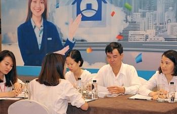 VietinBank tuyển dụng trên toàn hệ thống 200 chỉ tiêu