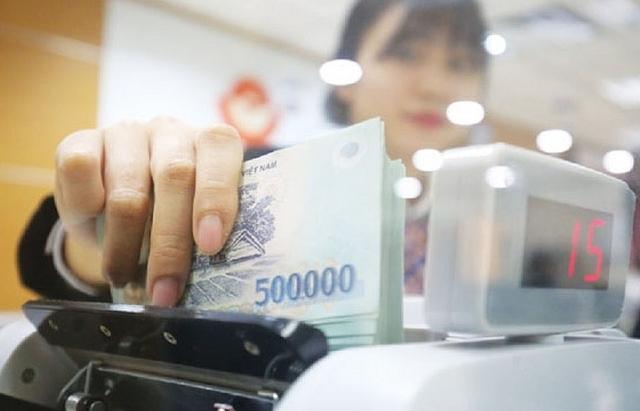 PwC: Hơn 24 tỷ USD tồn đọng trong vốn lưu động của doanh nghiệp tại Việt Nam