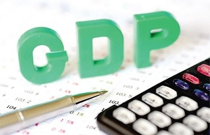 Giải pháp nào để GDP quý 4 có thể tăng trên 7%?