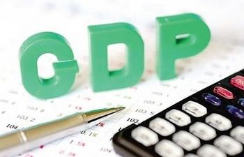 Thủ tướng: Không cần bổ sung GNI vào các chỉ tiêu kinh tế - xã hội hiện hành