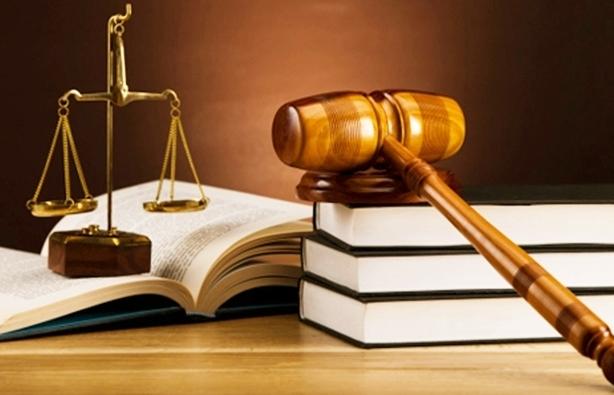Chương trình hỗ trợ pháp lý liên ngành cho doanh nghiệp nhỏ và vừa