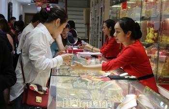 Căng thẳng Mỹ- Iran: Nỗi lo nào cho kinh tế Việt Nam?
