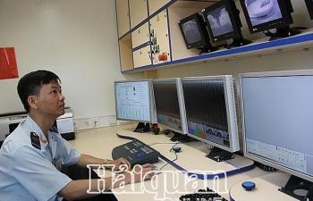 AmCham: Chủ động hiện đại hóa thủ tục hải quan giúp cải thiện hiệu quả XNK