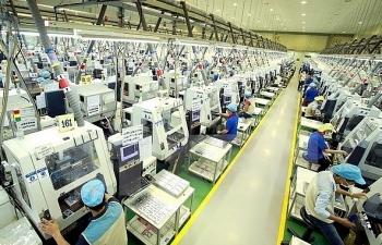 Đến năm 2030, Việt Nam cần ít nhất 100.000 doanh nghiệp công nghệ số