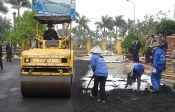 Chính phủ yêu cầu bãi bỏ 3 văn bản về Quỹ bảo trì đường bộ