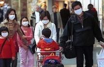 Thủ tướng chỉ đạo quyết liệt phòng, chống dịch bệnh viêm đường hô hấp cấp