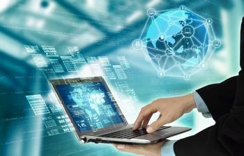 Nâng cao hiệu quả thông tin cơ sở dựa trên ứng dụng công nghệ thông tin