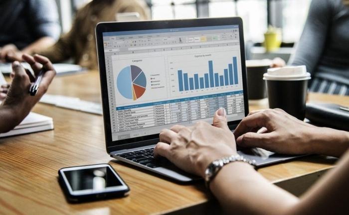 Chính phủ ban hành quy định đăng ký doanh nghiệp qua mạng thông tin điện tử