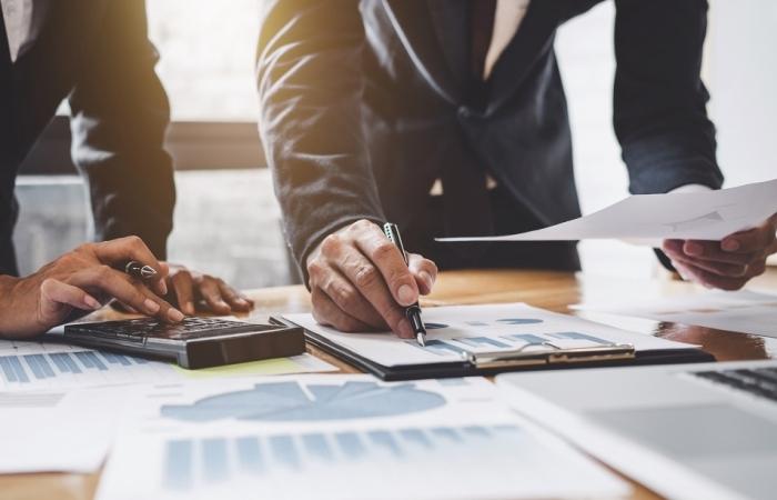 7 điều kiện để được bổ nhiệm người đại diện phần vốn nhà nước tại doanh nghiệp