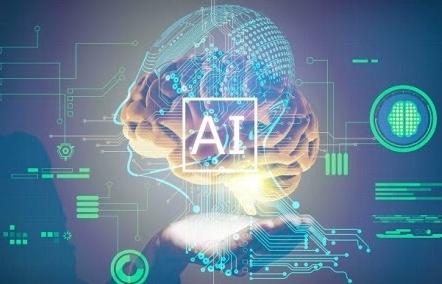 Phấn đấu đến 2030, Việt Nam vào nhóm 50 quốc gia về ứng dụng trí tuệ nhân tạo