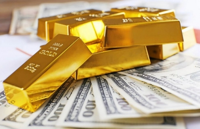 Sức hấp dẫn của vàng dần hồi phục