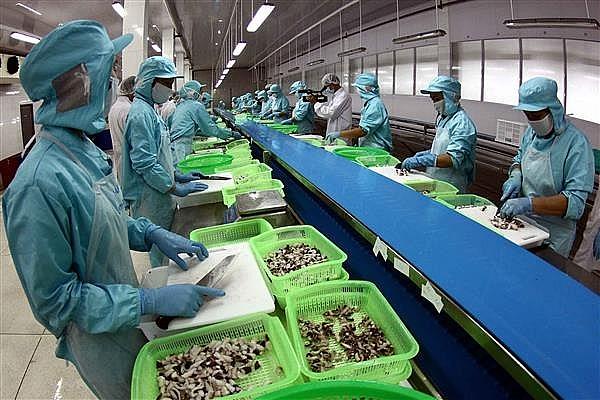 1229-che-bien-thuy-san-tai-cong-ty-binh-an-2-12-2012-hp
