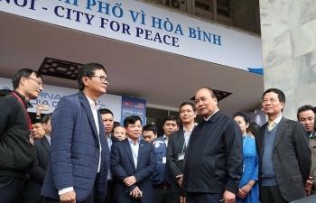 Việt Nam sẽ đảm bảo an toàn tuyệt đối cho Hội nghị Thượng đỉnh Mỹ - Triều