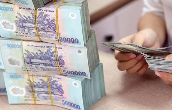 Triển khai gói vay 7.500 tỷ đồng trả lương người lao động bị ảnh hưởng Covid-19