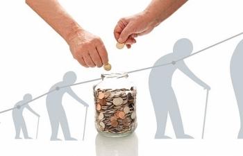 Hình thành quỹ hưu trí tự nguyện cần chuẩn bị kỹ lưỡng, thận trọng