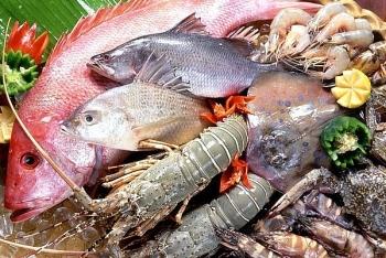 Quy định về Quỹ bảo vệ và phát triển nguồn lợi thủy sản