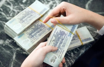 Chuyên gia bày cách quản trị dòng tiền trong đại dịch
