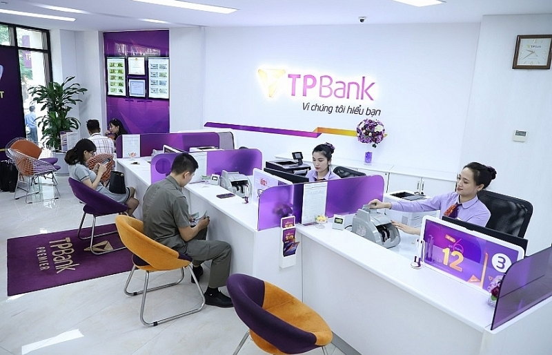 Dịch Covid-19 có thể làm tăng nợ xấu tại các ngân hàng