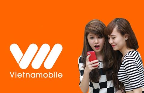 Vietnamobile cung cấp data miễn phí cho các ứng dụng đào tạo trực tuyến